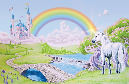 wpid-unicorn_castle_2__rainbow_flare.jpg