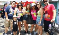 ABQ Pride 2014